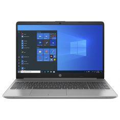 "Portable HP 250 G815.6""FHD 2W8W6EA Intel® Core i3-1005G1  8Go 256GoPCle NVMe  Intel®UHD WIN 10F  pavé numérique Silver"