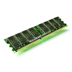 MEMK KINGSTON DDR 266MHZ 128MO PC2100 KVR266X64C3/128