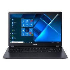 "PORTABLE ACER EX215-52-30ZH Intel® Core™ i3-1005G1- 4GB Extensa 1To HDD - Graphique Intégrée 15.6"" FHD - SANS OS"