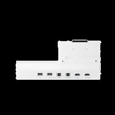 Accessoire LFD SAMSUNG Extension Connectivité Flip CY-TF65BRCXEN