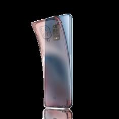 WE Coque de protection ROSE pour smartphone Apple iPhone 6/7/8 Fabriqué en TPU. Ultra résistant Apparence du téléphone conservée.