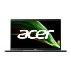 "Portable ACER SF314-511-504X BLEU Intel Core i5-1135G7 8Go 256Go SSD Intel Iris Xe Graphics 14.0"" FHD IPS Mate WIN 10"