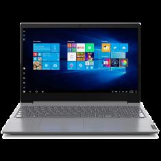 Portable Lenovo V15-IIL Intel Core i5-1035G1 4Go SSD 256 Go Intel UHD Graphics 15.6 FHD TN 200NITS - WIN 10 HOME Gris