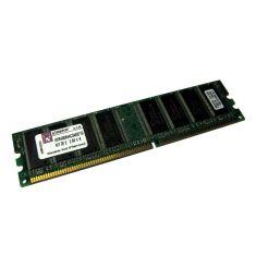 MEMK KINGSTON DDR 1G KVR400X64C3AK2/1G