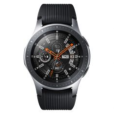 SAMSUNG GALAXY Watch 46mm GRIS ACIER - SM-R800NZSAXEF