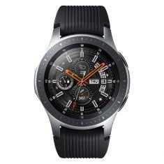SAMSUNG GALAXY Watch 46mm GRIS ACIER - SM-R800NZSAXEF