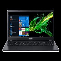 "Portable ACER A315-54K-52J3 Intel® Core™ i5-6300U   8 Go SSD 256Go - Intel HDGraphics 520 15.6"" FHD Mate  WIN10F  DAS 0.93"