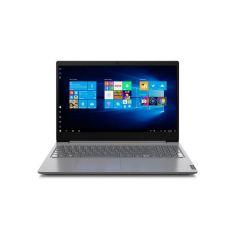 Portable Lenovo V15 ADA 82C7007PFR GREY AMD 3020e  4 Go HDD 1To AMD Radeon Graphics 15.6 HD TN 200NITS - WIN 10H