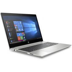 """Portable HP PRO 450 G715.6""""HD Intel® Core™ i5-10210U 8Go 256Go  Intel®HD 620 pavé numérique WIN10 PRO  8VU77EA#ABF"""