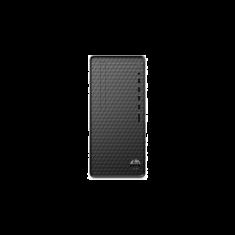 PC HP M01-F0061nf Noir AMD Ryzen 3 3200G 4GB DDR4 SSD 512Go AMD Integrated Graphics  WIN10 108F2EA#ABF