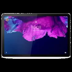 "TABLETTE LENOVO P11 Wifi Noir Qualcomm® Snapdragon™ 662 4Gb - 128Gb eMMC - 7500mAh Ecran 11""FHD 2K IPS TDDI400 Nits"