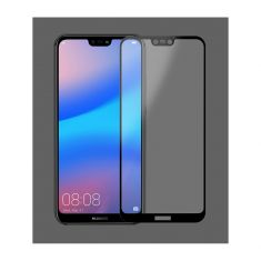 Protection d'écran Huawei P20 Lite Conception en Verre Trempé