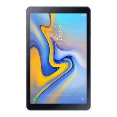 """Tablette Galaxy Tab A6 10.5"""" NOIR Octo Core 1.8 GHz wifi-3Go-32Go Android Oreo 8.1 - Soft Touch 10.5"""" TFT LCD 1920x1200"""