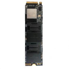 SSD Interne HIKVISION M.2 256 Go E1000 PCIe Gen 3x4, NVMe 3D TLC 1950 MB/s 160 TB