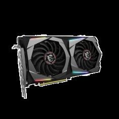 VGAN MSI GeForce RTX2060 GAMING Z 6G 1365MHz/1830MHz GDDR6 6Go PCI-E 3.0 x16 3xDP/HDMI LED RGB