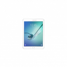 Tablette GalaxyTab S2 9,7''VE blanc 9,7''- 2048x1536px - 32 Go - WiFi Android Marshmallow 6.0 SM-T813NZWEXEF