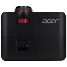 PROJECTEUR ACER G550 NOIR FULL HD  2 -200 ANSI Lumens-10 -000:1 HDMI  - DLP 3D - HDR 4K - 120 Hz 8.3 ms  - 16:9  1 -920x1 -080