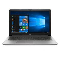 """Portable HP 250 G715.6""""HD 1F3Q2EA Intel® Core™ i3-1005G1 4GO DDR4 1000 Go Intel®HD 620 pavé numérique WIN10 HOME Graveur de DVD"""