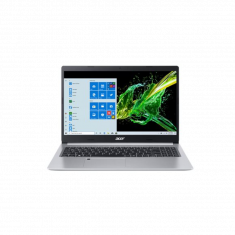 "Portable ACER A515-55-52NP GRIS Intel® Core™ i5-1035G1 - 8 Go 512 GoSSD- Intel® HD Graphics 15.6"" FHD ComfyView Mate WIN 10F"