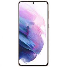 Smartphone Samsung Galaxy S21+ Violet 5G 128Go - SM-G996BZVDEUH