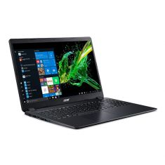 "Portable ACER A315-54K-59FH Noir Intel® Core™ i5-6300U   8 Go 1000 Go HDD  - Intel HDGraphics 520 15.6"" HD   Mate WIN10F DAS 0.93"