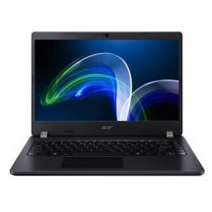 PORTABLE ACER PRO TMP215-41-R05Q AMD Ryzen™ 3 PRO 4450U - 8GB DDR4 256GoSSD - Graphique Intégrée 15.6'' FHD IPS Win10 Pro