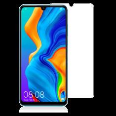 Verre Trempé pour Huawei P30 LITE P30L (6,15'')-Film Protection écran Anti-Rayures - Anti-Bulles d'air Ultra Résistant - Dureté 9H Glass