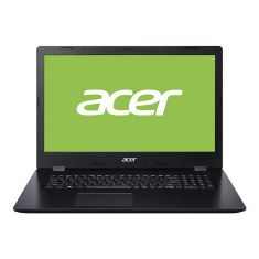 "Portable ACER A317-51G-54GT NOIR Intel® Core™ i5-10210U 8Go-128GoSSD 1000 Go HDD GeForce® MX230 WIN 10 F 17.3"" FHD IPS dalle Mate DAS 0.93"