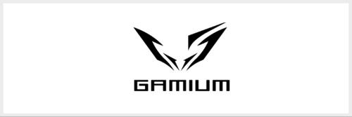 Gamium