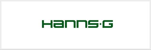 Hanns.G